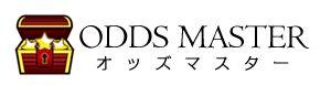 オッズマスター(ODDS MASTER) の口コミ評価