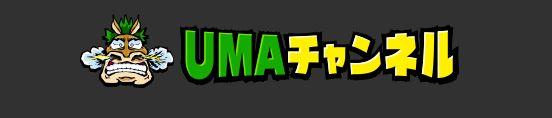 UMAチャンネルの会社概要