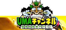 UMAチャンネル詳細ページ